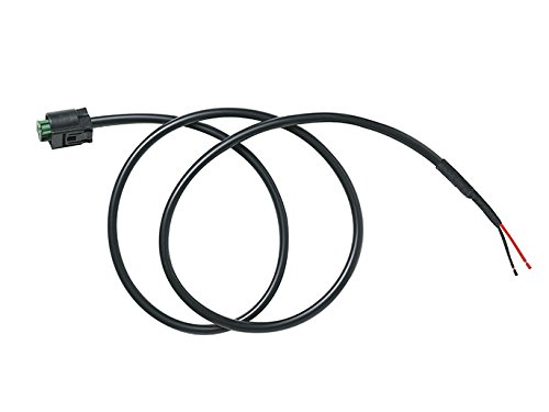 Cable de batería TomTom para todos los navegadores GPS de TomTom Rider para moto (modelos antiguos, consulte la lista de compatibilidad a continuación)