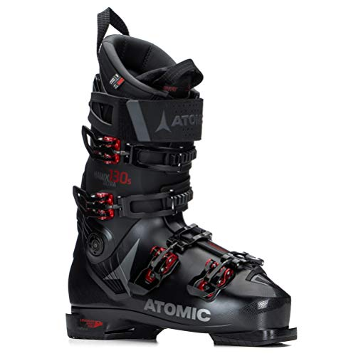 skischuhe ottos