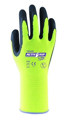 Towa tow39710ActivGrip Lite Handschuh