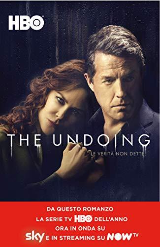 The undoing: Le verità non dette