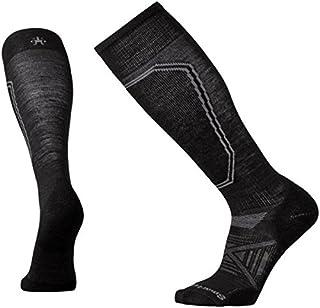 5214d0f92 Amazon.com  Socks - Men  Sports   Outdoors