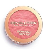 Makeup Revolution London Colorete 57.5 g