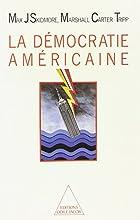 D�mocratie am�ricaine