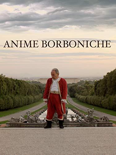 Anime Borboniche