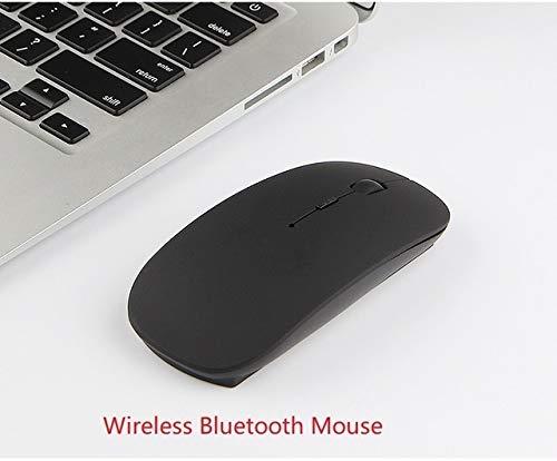 RZL Pad y Tab Fundas para Huawei MediaPad M3 Lite 10, la Caja Protectora de la Tableta + Pluma Teclado Bluetooth Cuero de la PU del Caso para Huawei MediaPad 10 M3 Lite BAH-W09 AL00 10.1 Pulga