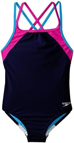 Child swimsuits _image2