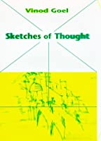 Sketches of Thought (A Bradford Book)