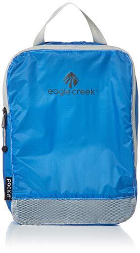 Eagle Creek Packtasche Pack-It Specter Clean Dirty Cube platzsparender Wäschesack für die Reise, S