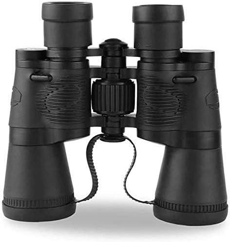 Wauvke Binoculars for Adults Bin Upgraded Special Campaign Hunting half