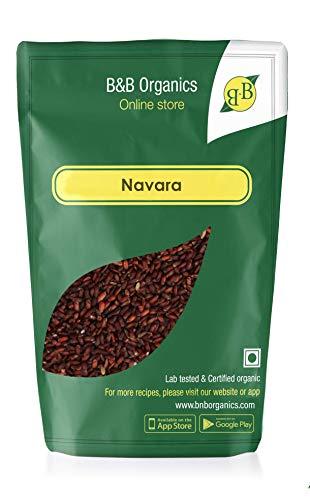 Navara Rice 1 Kg (35.27 OZ)