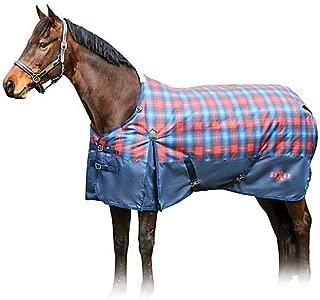 Saxon 1200D Standard Med Blanket