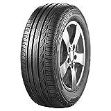 Bridgestone Turanza T 001 FSL - 225/45R17 91V - Neumático de Verano