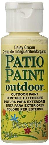 Deco Art Peinture Acrylique Acrylique pour extérieur 59 ML