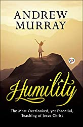 HOW TO DEVELOP HUMILITY OR HOW TO BE HUMBLE 1