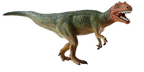 Bullyland BU61472 - Giganotosaurus Museo Line