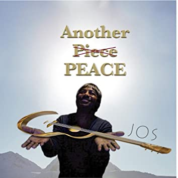 Another (Piece) Peace