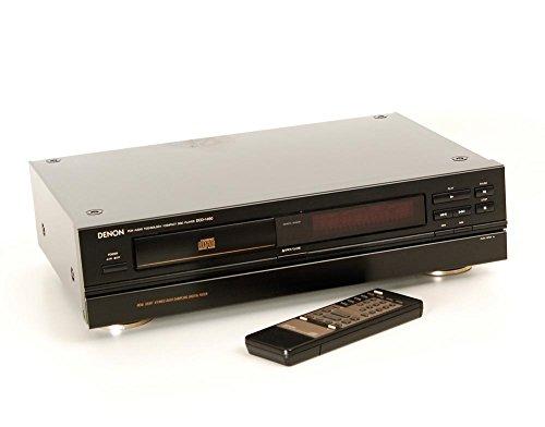 Denon DCD-1460 CD-Player