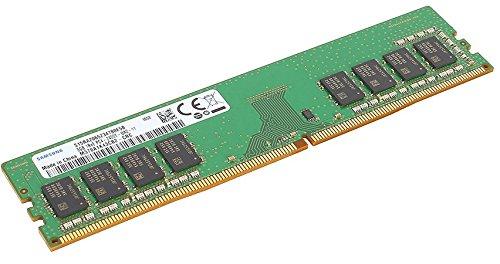 Samsung M378A1K43CB2-CRC DDR4 8GB PC 2400
