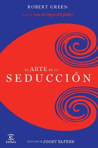 El arte de la seducción (FUERA DE COLECCIÓN Y ONE SHOT)