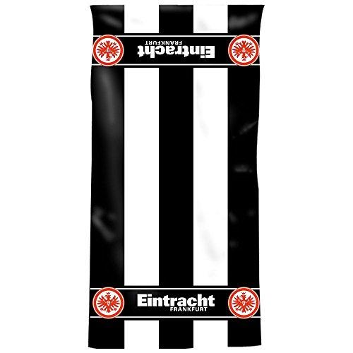 Eintracht Frankfurt Duschtuch