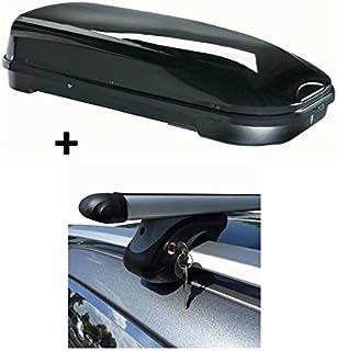Suchergebnis Auf Für Dachboxen Vdp Dachboxen Dachgepäckträger Boxen Auto Motorrad