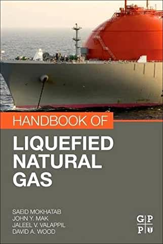 Liquefied Natural Gas 0001043186/