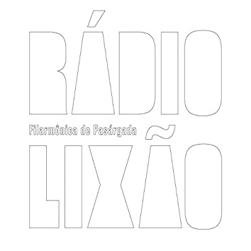 Rádio Lixão