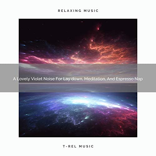 White Noise Pleasant Sounds & Soft Traffic Sounds & Noises