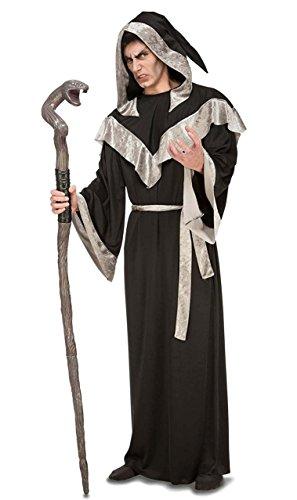 Viving Costumes- Disfraz Ejecutor M/L, (204266)