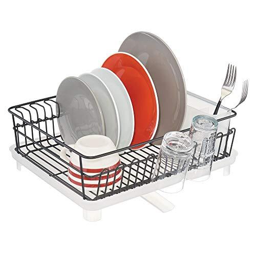 lavavajillas sin desague fabricante mDesign