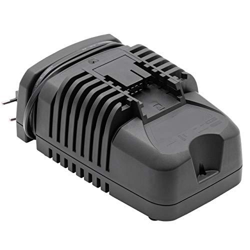 Kress Ladegerät 15-20V kompatibel 144 AFB, 180 AFB, 180 AFT, 180 APP, 180 ATBS Werkzeugmodell