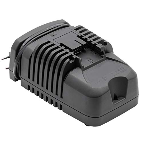 Kress caricabatterie 15-20 per batterie di attrezzi Kress 144 AFB, 180 AFB, 180 AFT, 180 APP, 180 ATBS