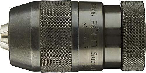 RÖHM Bohrfutter Supra 0,0 - 8 mm B 12