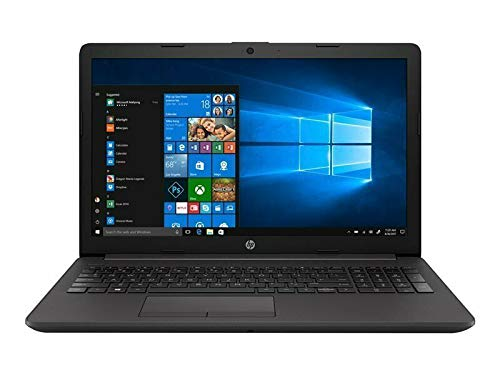 HP 250 G7 15.6' Full HD Laptop Intel Core i5-1035G1 8GB RAM 256GB SSD Windows 10 Home - 15L03ES#ABU
