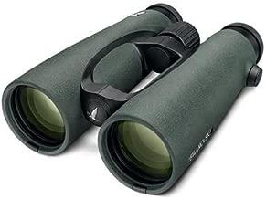 swarovski 12x50 el binoculars