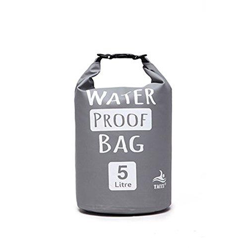RAILONCH Dry Bag Wasserdichter S...
