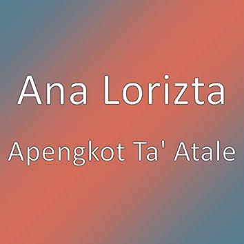 Apengkot Ta' Atale