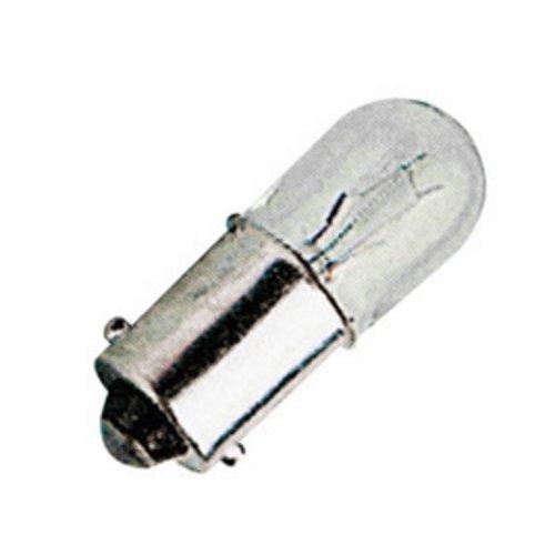 Arteleta BA/9/23/130 - Lampada per Segnalazione a filamento
