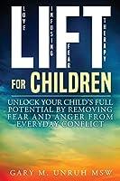 LIFT for Children