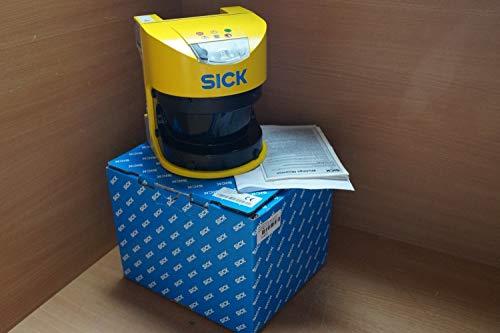 Sick 1023547 Scanner laser S30A-6011CA