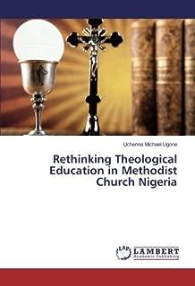 Best methodist church nigeria Reviews