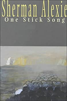 Paperback One Stick Song Book