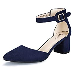 women's best dress shoes for supination