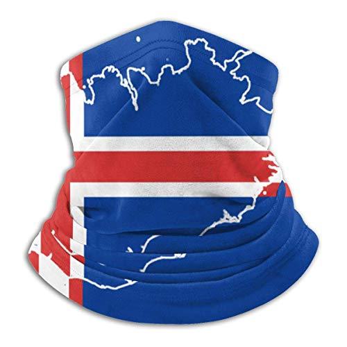 Voxpkrs Flagge England Kopfbedeckung Kappen Schal Haarband M/ützen Elastic Head Wrap