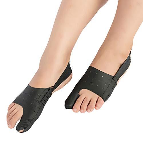 Zapatos 24h marca DONGBALA