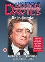 Dangerous Davies: The Last Detective [DVD]