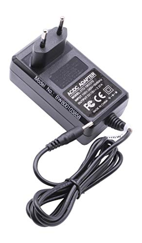Chargeur pour ASUS Zenbook UX20, UX21, UX21A, UX21E, UX30 etc. Remplace 90-XB34N0PW00000Y, ADP-40MHB, ADP-45AW, MBA1307