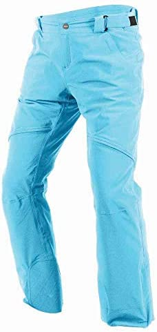 Dainese Rotegg XXL Blue product image
