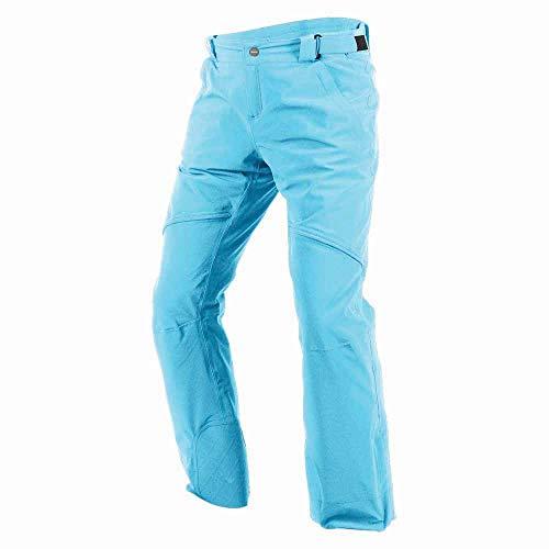 Dainese Herren Snowboard Hose Rotegg Pants