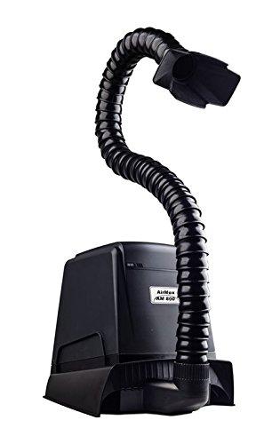 Lötrauchabsaugung AirMex AM 800